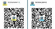 WeChat Screenshot_20211023165103.jpg