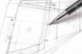 architecte-main-dessin-maison-croquis-av