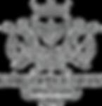 Kráľovstvo husaciny Slovenský Grob