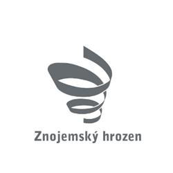 Znojemský Hrozen 2005