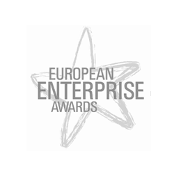 European Enterprise Awards 2006