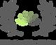 MDSS logo.png