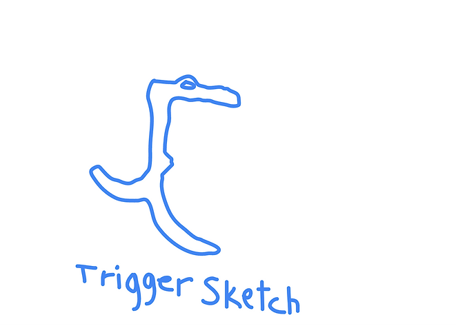 autodraw 5_30_2020 (1).png