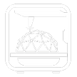 153851-200 (1).png