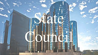 Statecouncil.jpg
