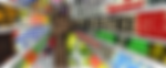 Screen Shot 2020-07-24 at 12.39.29 PM.pn