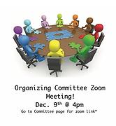 Organizing.jpeg.png