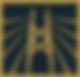 BC_logo_1.png