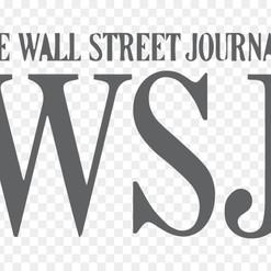 kisspng-the-wall-street-journal-business
