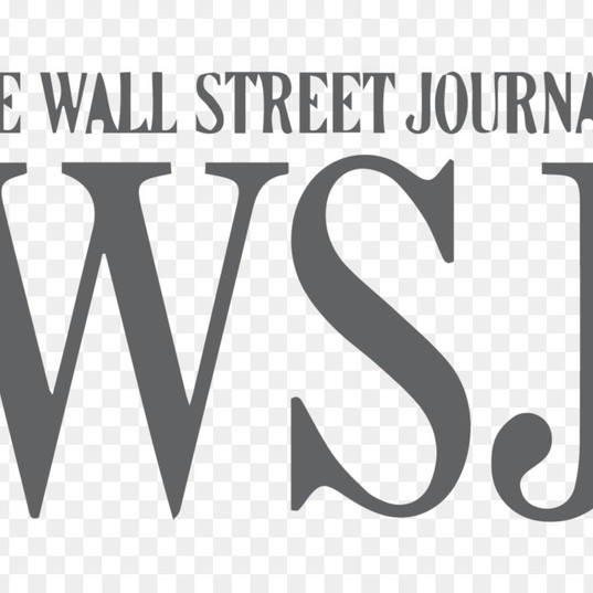 kisspng-the-wall-street-journal-business