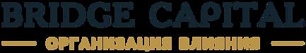 BC_logo_2.png