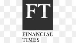 kisspng-financial-times-finance-isenberg