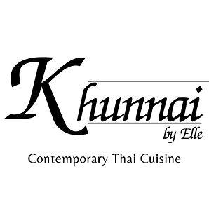 20210307-khu-logo&cover.jpg