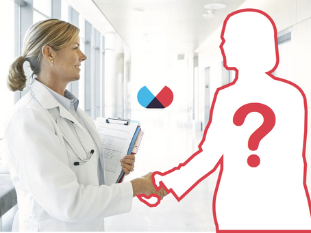 Has Digital Eliminated The Need For Sales Reps in Pharma?