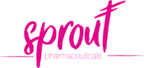 SproutPINKlogo-300x142.png