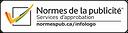 ASC logo FR.png