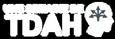 une semaine de TDAH logo white.png