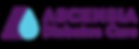 Bayer_Ascencia-Logo.png
