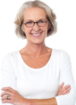biobidz older white woman.png