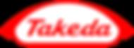 Takeda_logo_logotype-700x253.png