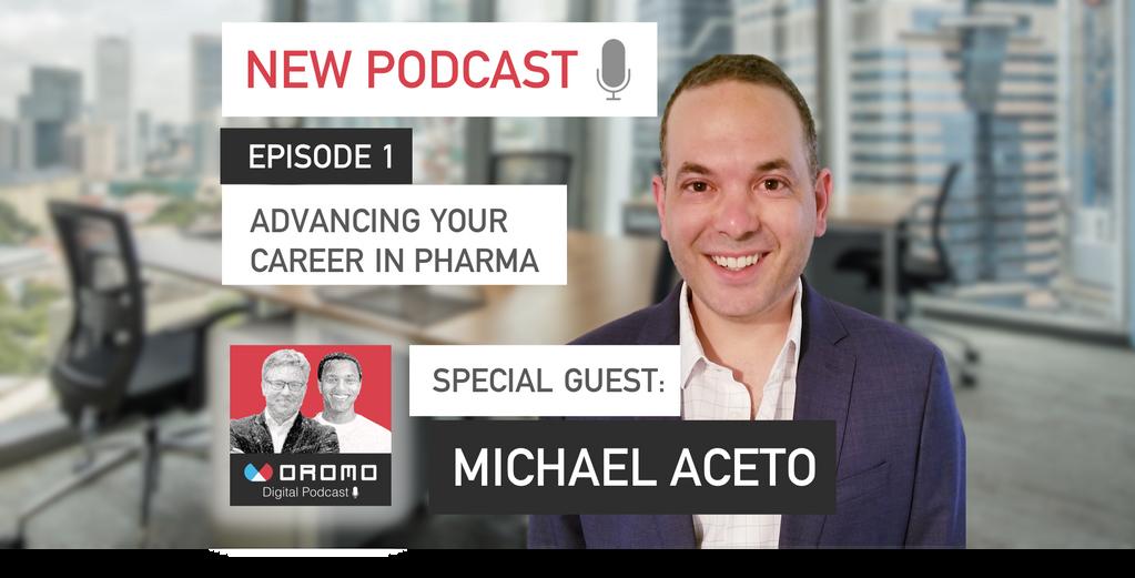 Blog | Healthcare Digital Agency for Pharma and Biotec