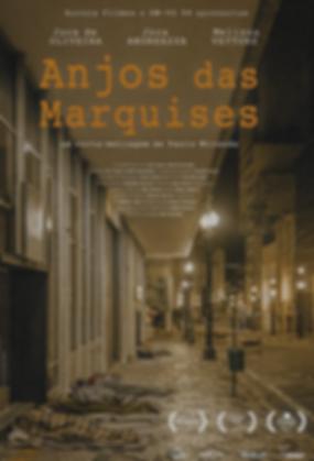 170913 - Anjos das Marquises_v.PORT fina