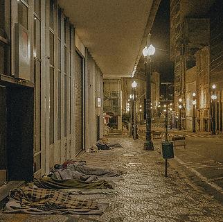 170913 - Anjos das Marquises [PORT FINAL