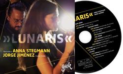 CD-Stegmann-Jimenez_SalesShee t_GWK 149_