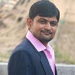 Anil Maisuriya_edited_edited.jpg