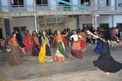 AVVEMC cultural activities