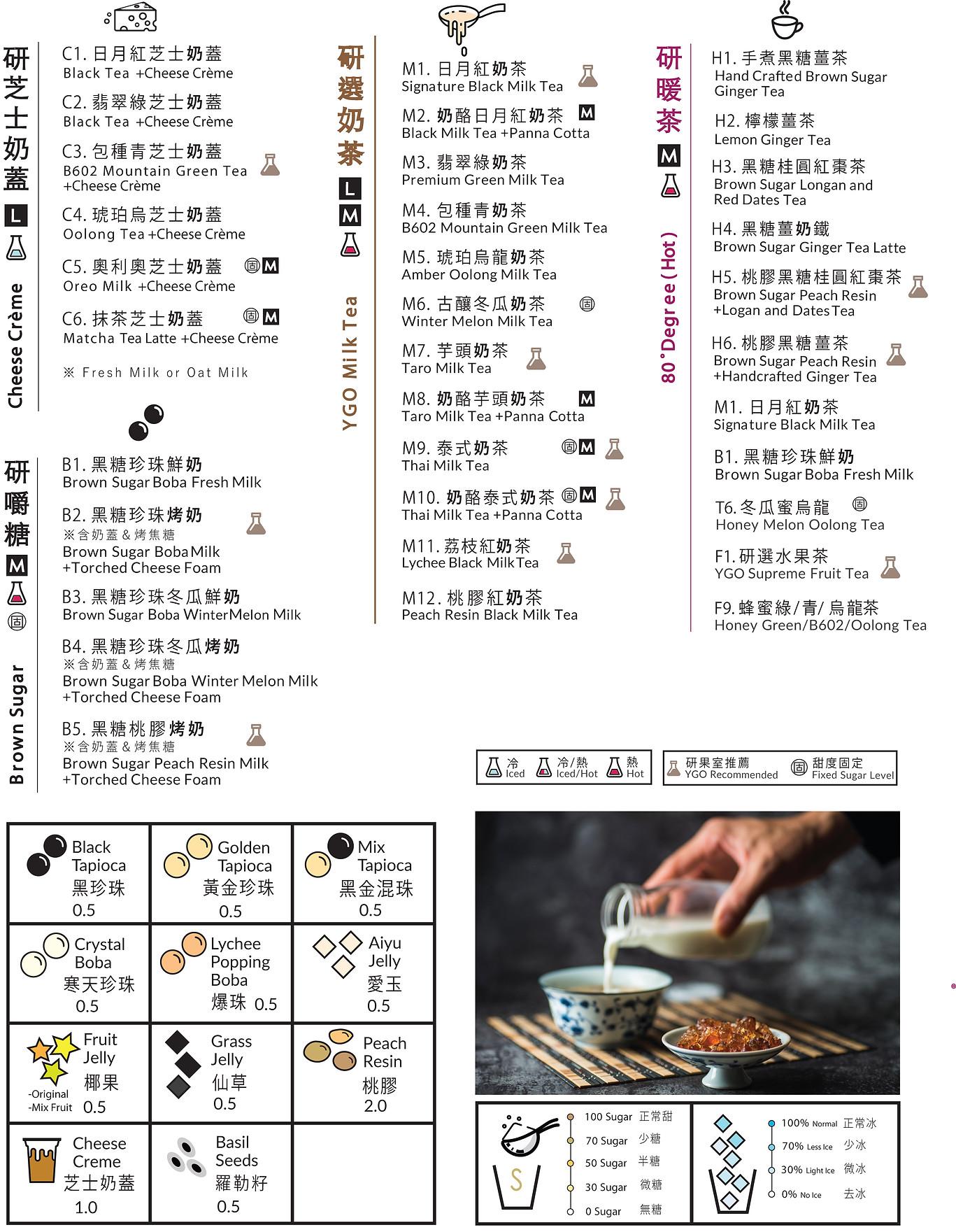 Website Menu P2.jpg