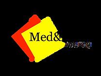 Te ayudamos para que viajes, estudies y trabajes como medico en Alemania