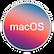 macOS-Big-Sur-1.png