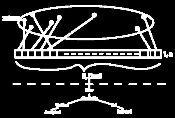 NHdiagram.png