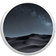 macos_mojave_icon_by_hs1987-dcdsgct.png
