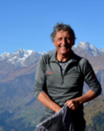 Robert Ciatti