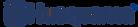 Husqvarna_logo_dark_blue.png