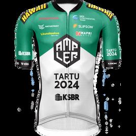 Team jersey 2021