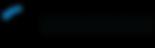 ejl_web_logo6.png