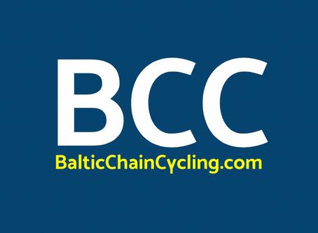 Cycling Tartu starts cooperation with Pro Jalgratturite Klubi