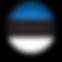 estonia-flag-button-round-1_edited.png