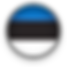 estonia-flag-button-round-1_edited.png