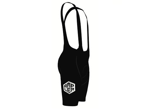 Team bib-shorts
