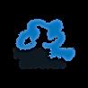 12_1_TOE2019_logo_1.png