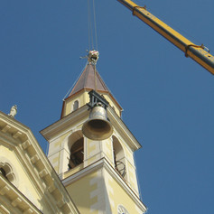 campanile%2012%20campana%20montaggio%20c