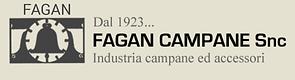campane-fagancampane-vicenza-102-1413x38