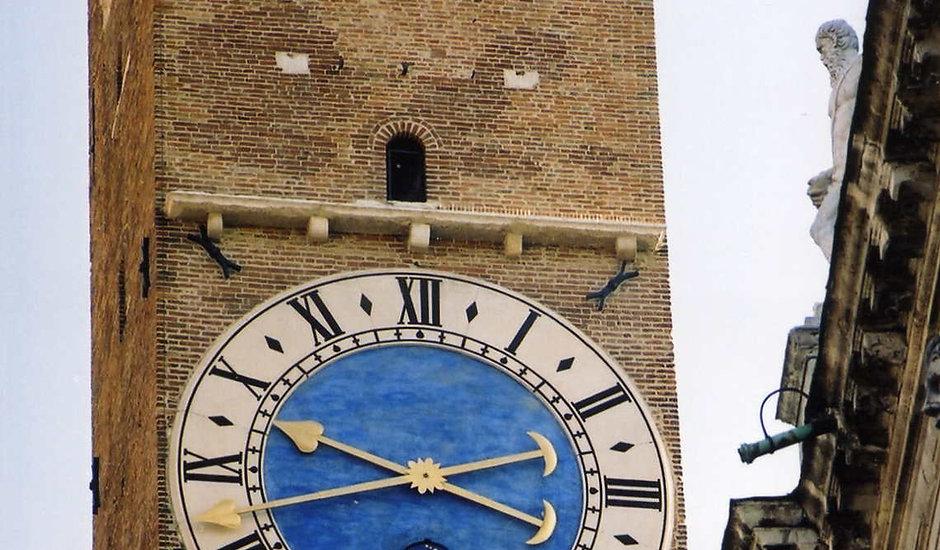 quadranti 01 vicenza torre bissara.jpg