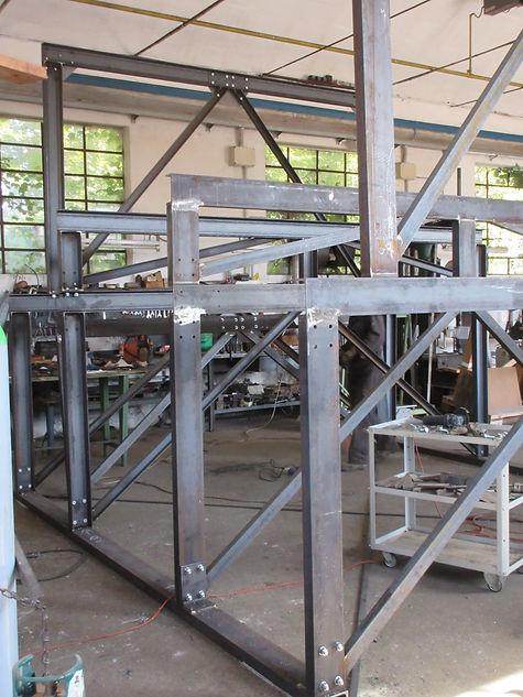 strutture 03 particolare costruzione cas