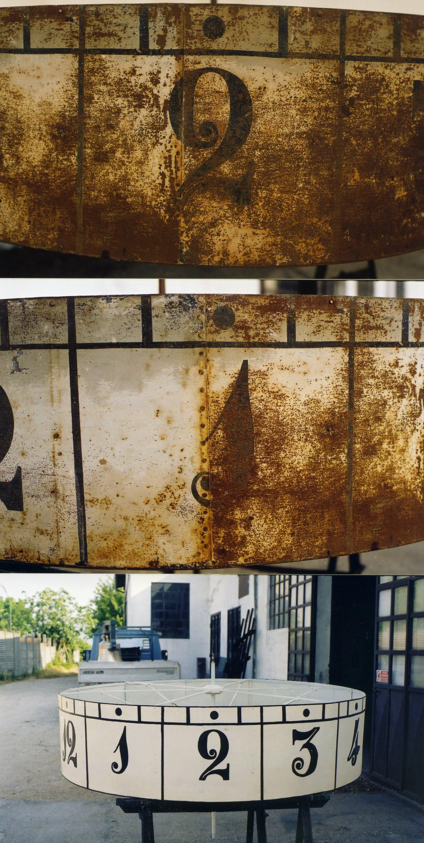 restauro 11 pulizia restauro quadranti.j