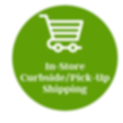 Green Cart Icon Grocery Logo (1).png